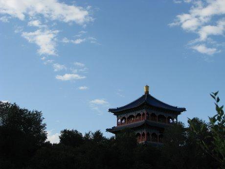 Urumqi - odwiedzone przypadkiem 7
