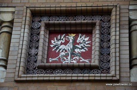 Polskie ślady w Sankt Petersburgu