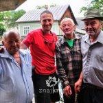 jak-z-dobrymi-wujkami-w-nowym-soloncu-rumunia-2014-szymon-nitka-1350