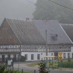 Główny Szlak Sudecki; Bukowiec - Krzeszów 1