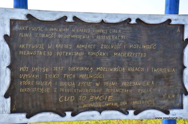 Korona Gór Polski; Beskid Śląski - Skrzyczne 1257 m. n.p.m. 12