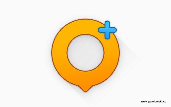 Nawigacja wpodróży - aplikacje GPS 2