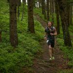 Przehyba trail