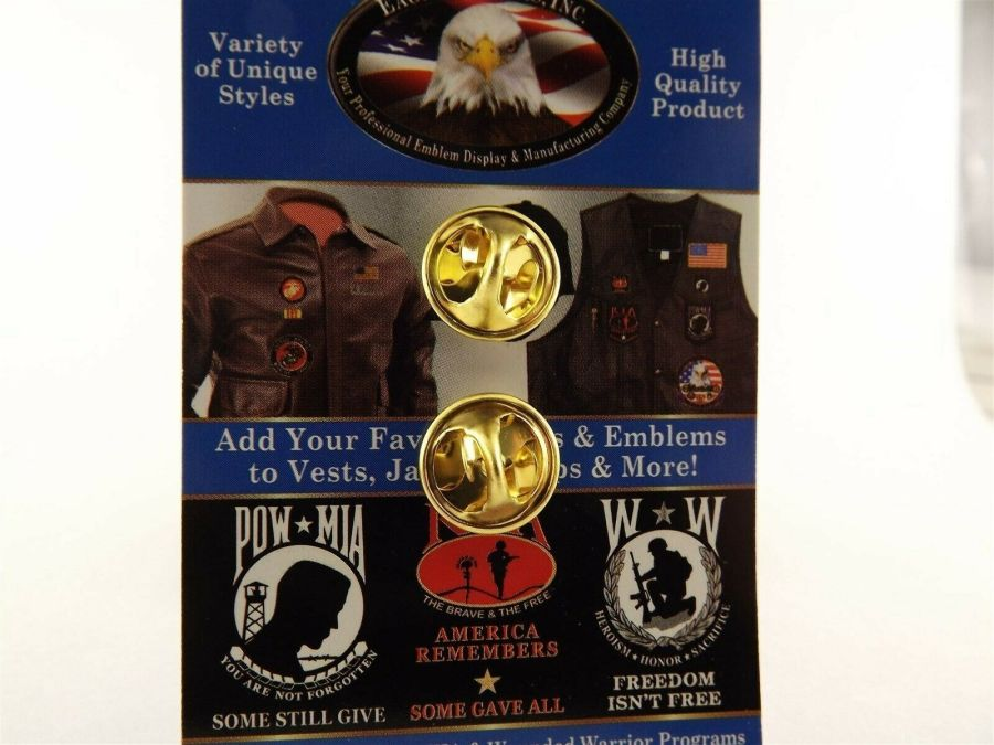 "BRAND NEW Lapel Pin Special Forces MAC-V-SOG Skull Red Enamel 1"" 3"