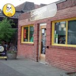 Iron Horse Tasting Room VS The Iron Horse Micro Pub, Ellensburg Washington