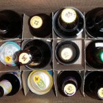 The 2013 Beer Advent Calendar
