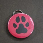 Paws Review: The Beer Paws Bottle Opener