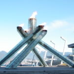 Trip Rewind: 2010 Vancouver Olympics The Luck of the Unlucky