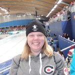 Trip Rewind: Olympic Memories and Why I love the Olympics