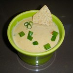 Beer Cheese Queso Recipe
