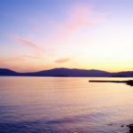 Why you should visit Sandpoint Idaho