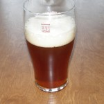 Six Month Homebrew Beer Review 11-2013 to 4-2013