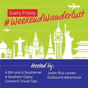 Weekend-Wanderlust-Logo-FINAL-HiRes-03-1-300x300