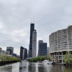 Chicago Architecture Foundation Cruise Photo Essay