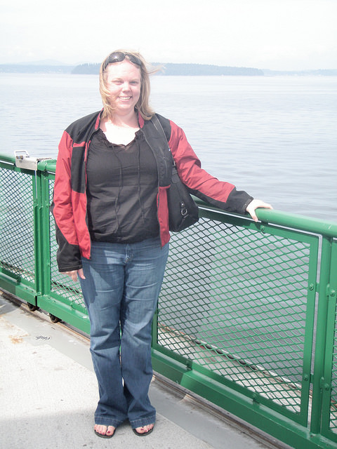 vashon island things to do