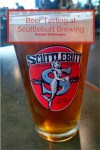 Scuttlebutt Brewing Everett Washington