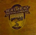 Why you should check out Beaverhead Brewing Dillon Montana