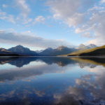 Top Things To Do In Glacier National Park This Summer