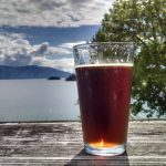 A Beer Lover's Guide to Sandpoint Idaho