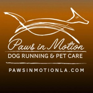 Paws-in-Motion-Logo-Layout-512x512