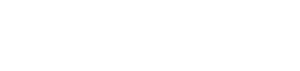 dog running company logo