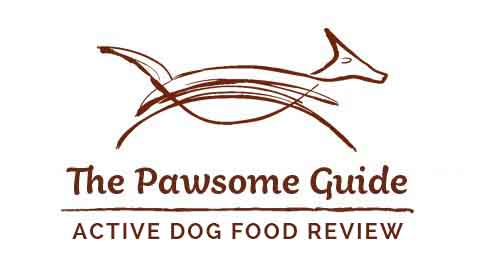 The-Pawsome-Guide-food-review