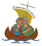 voyage pape terrre sainte 2014