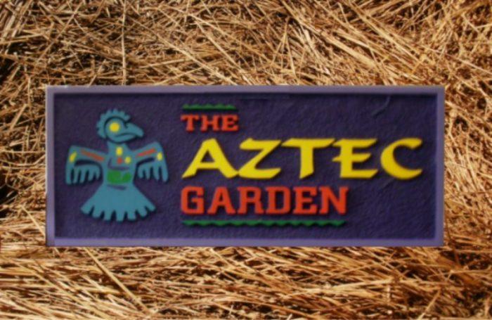 aztec-garden