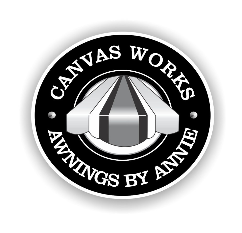 canvas-works