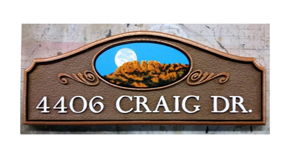 craig-dr