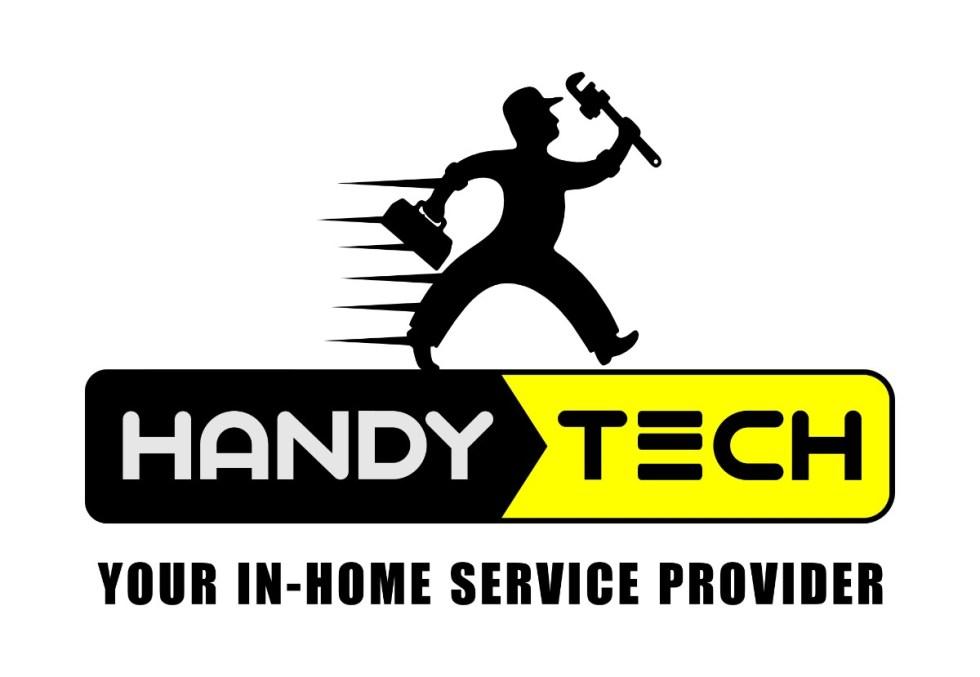 handy-tech-2