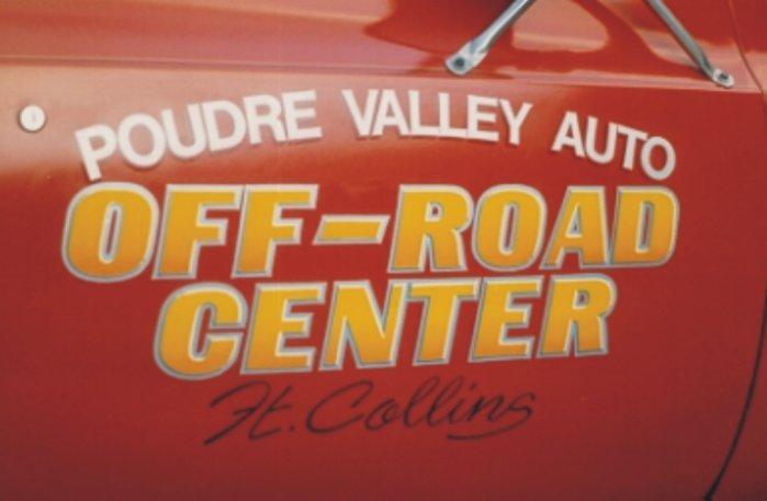 poudre-valley-auto