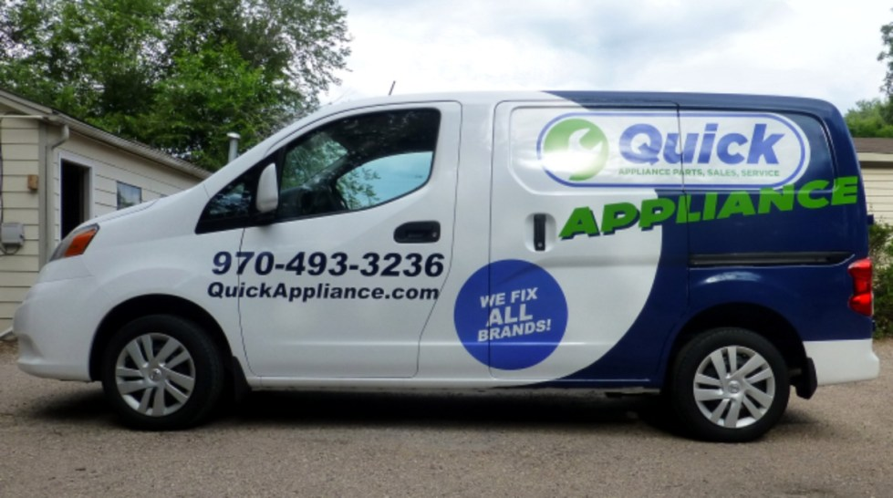 quick-appliance