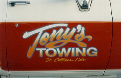 tonys-towing