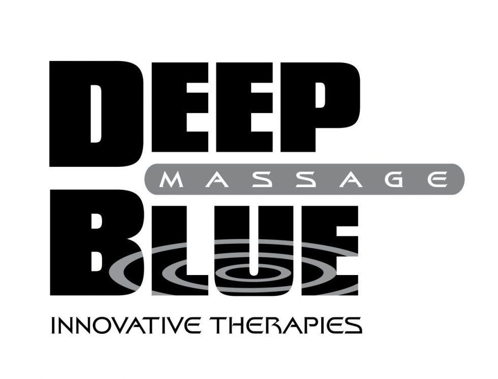 Deep_Blue_LOGO_for_blog