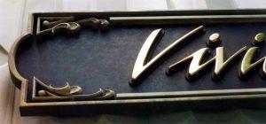 vivians closeup