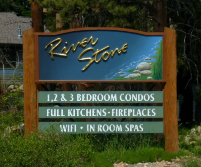 River_Stone_Sign_finished_closeup