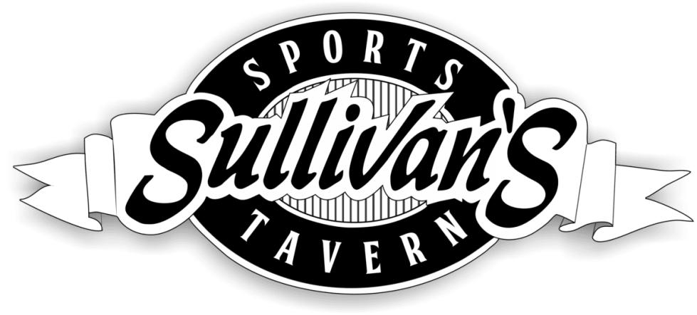 Sullivans_LOGO_2021