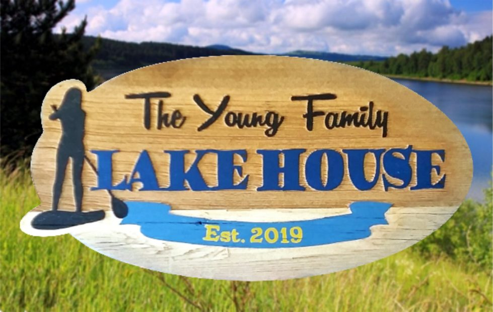 Young_family_lakehouse_website