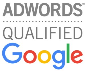 pay per click adwords qualified