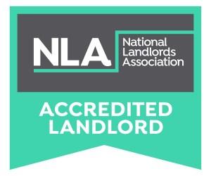 NLA_Accredited_Landlord_logo