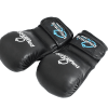 Shooto Gloves