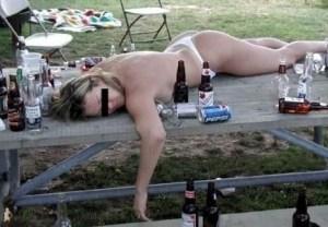 drunkgirl1
