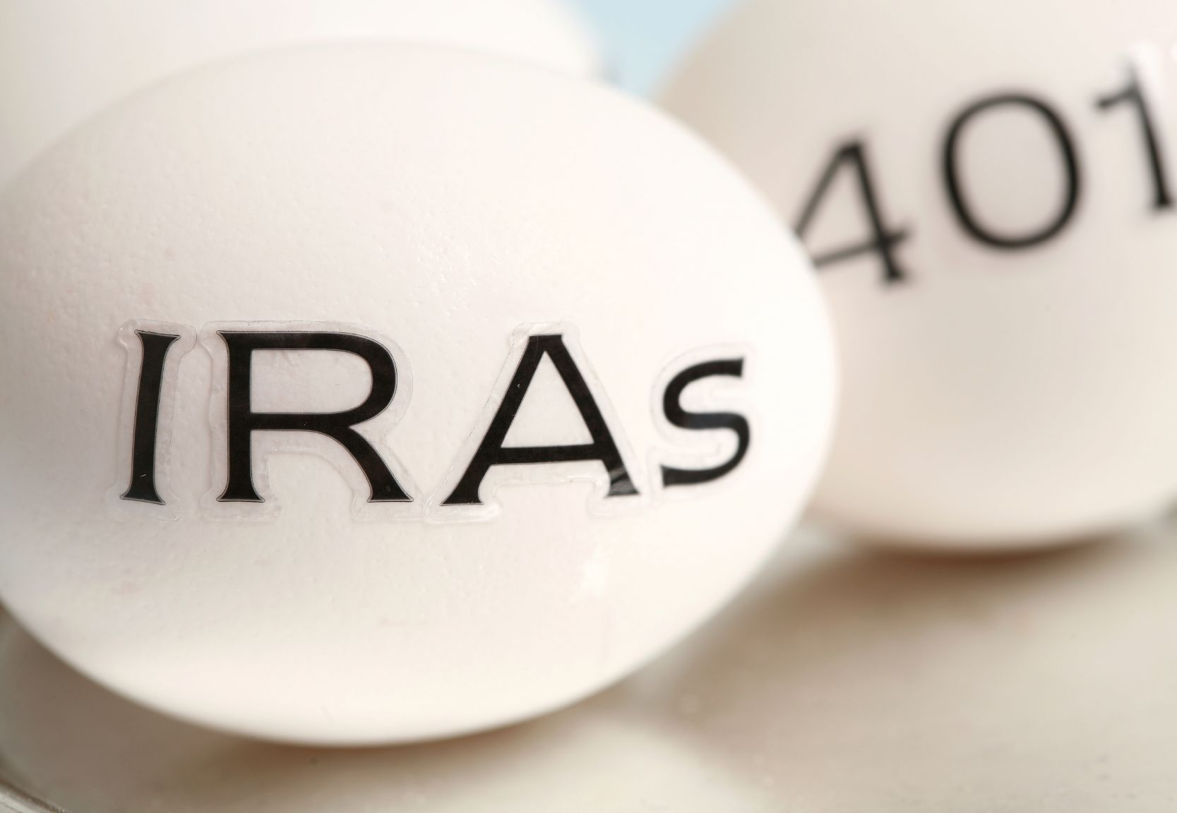 You May Have To Read This About 401k Highly Compensated