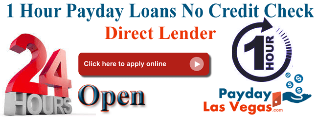 payday advance financial products 3 four weeks payback
