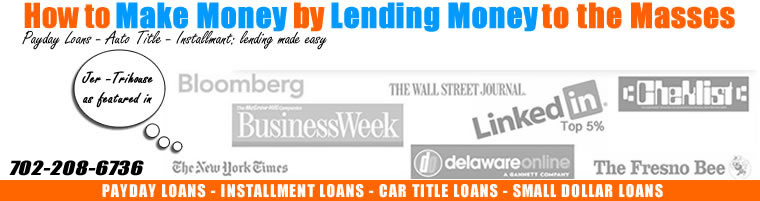 salaryday financial products if you have below-average credit