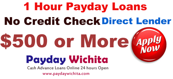 what exactly pay day lending options