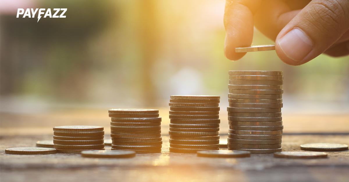 Cara Mendapatkan Keuntungan yang Besar dengan Modal yang Kecil