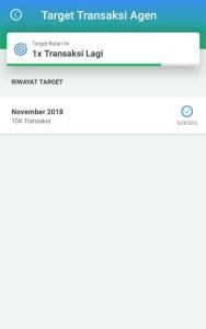 Menu Lakupandai BNI dan Notifikasi Pengingat Transaksi Lebih Nyaman Digunakan