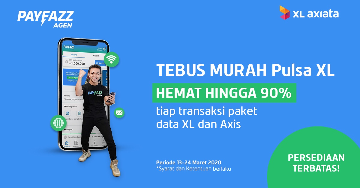 https://www.payfazz.com/blog/promo-tebus-murah-pulsa-xl